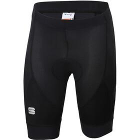 Sportful Neo Spodnie rowerowe Mężczyźni czarny